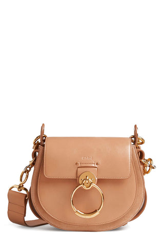 Tess Small Purse