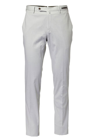 PT01, Silk Ochino Trousers