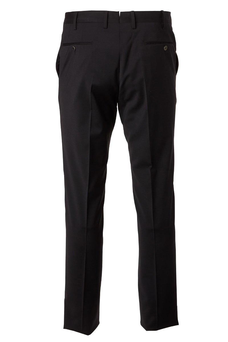 PT01, Slim Fit Traveller Pants