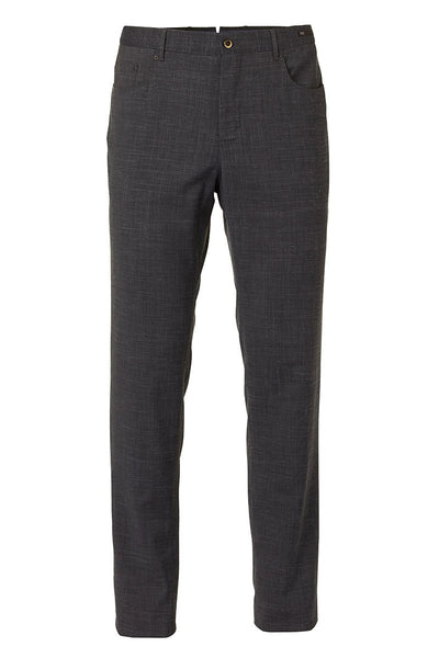 PT01, Slim Fit Business Trousers