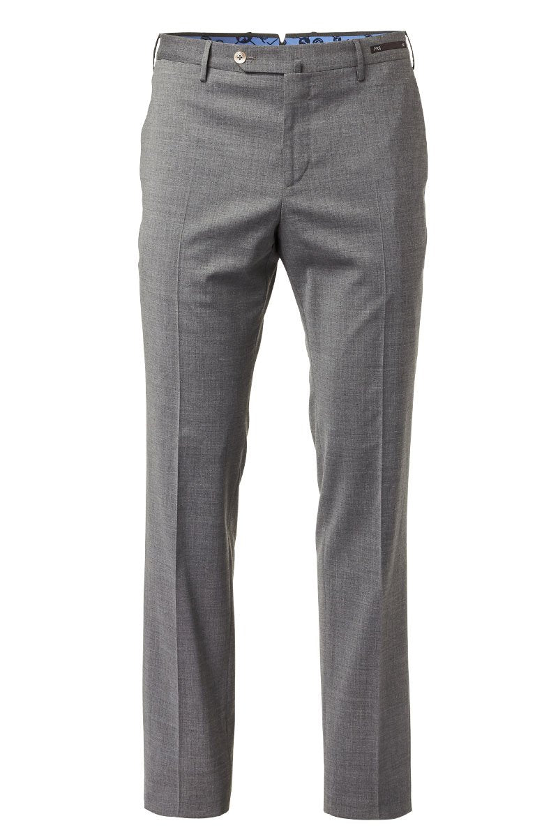 PT01, Slim Fit Traveller Trousers
