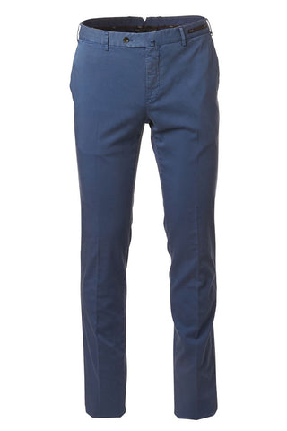 Slim Fit Business Chinos