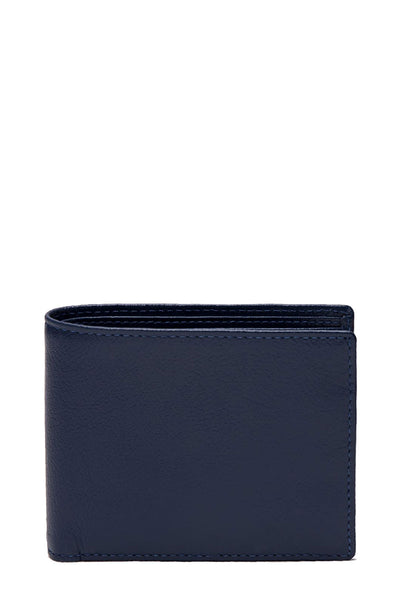 Ettinger, Capra Billfold Wallet