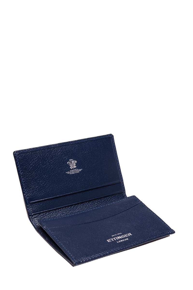 Capra Visiting Card Case