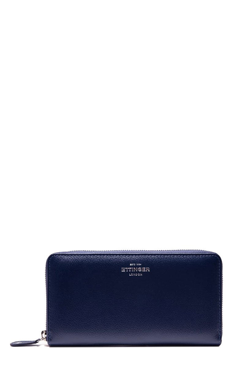 Ettinger, Capra Zip Wallet