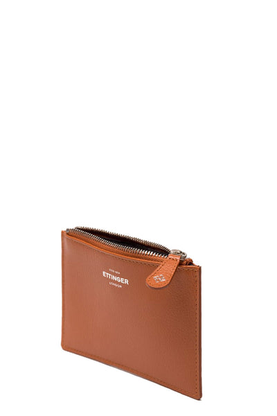 Ettinger, Capra Mini Pouch