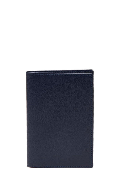 Ettinger, Capra Passport Cover