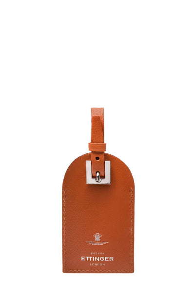 Ettinger, Capra Luggage Tag