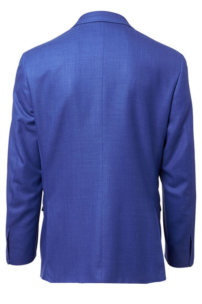 Canali, Blue Sportcoat
