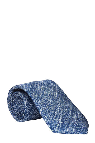Gierre Milano, Brushed Silk Tie