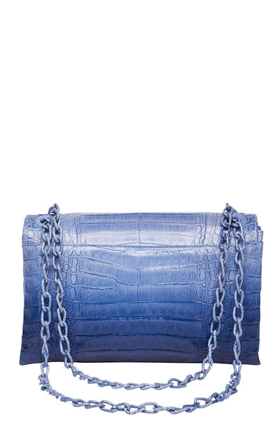 Nancy Gonzalez, Madison Shoulder Bag