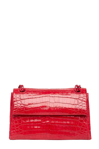 Nancy Gonzalez, Madison Small Shoulder Bag