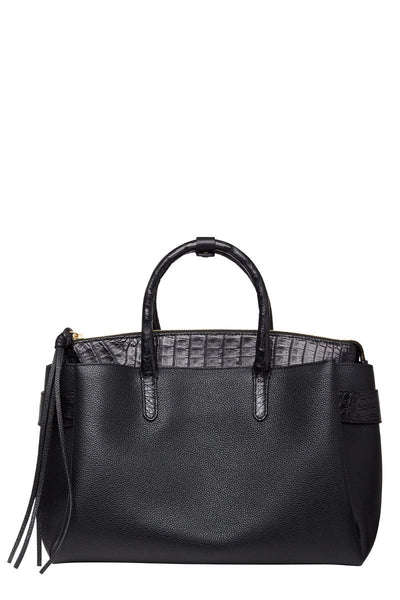 Christie Large Tote
