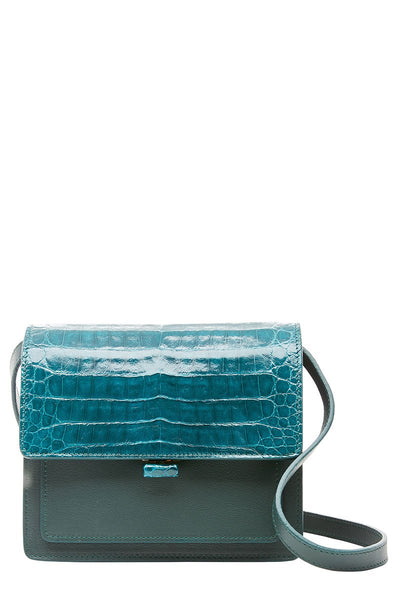 Nancy Gonzalez, Gili Crossbody Bag