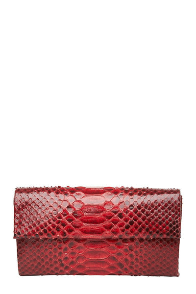 Nancy Gonzalez, Gotham Clutch