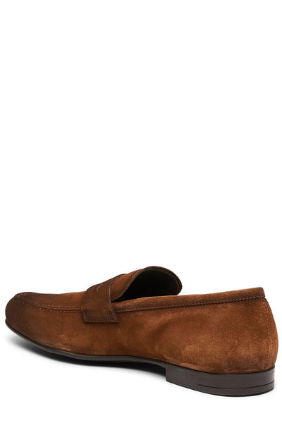 Corbin Loafers