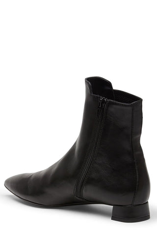 AGL, Stretch Ankle Boots