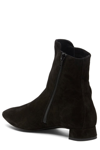AGL, Velour Stretch Boots
