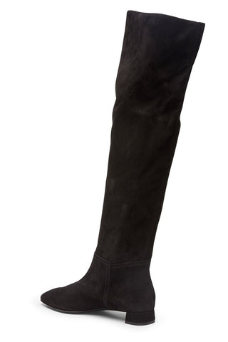 AGL, Over-The-Knee Boots