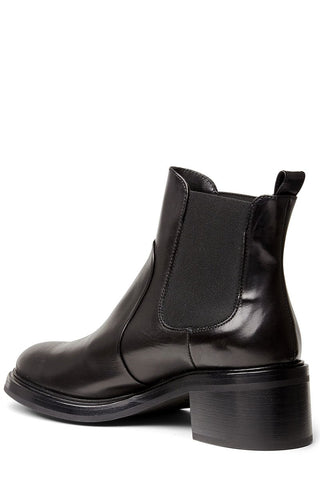 AGL, Heeled Chelsea Boots
