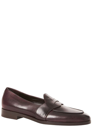 Edhèn, Kensington Band Loafers