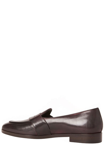 , Kensington Band Loafers