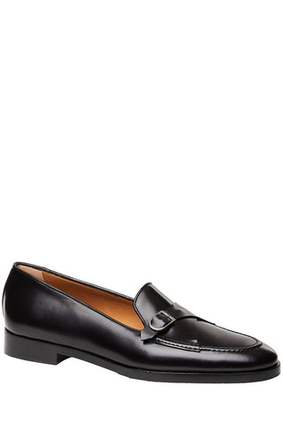 Edhèn, Saint Louis Loafers