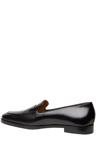 , Saint Louis Loafers