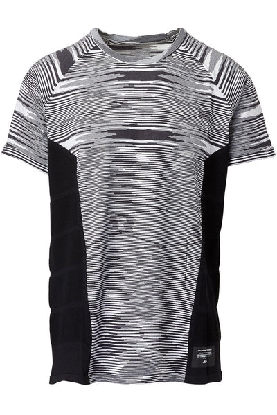 adidas x Missoni, City Runners Unite Tee