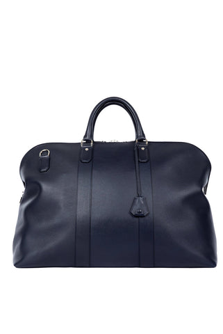 Hampstead Travel Bag