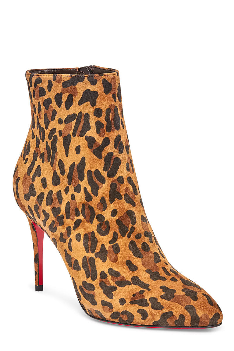 new style caba6 f95c7 Eloise Ankle Boots