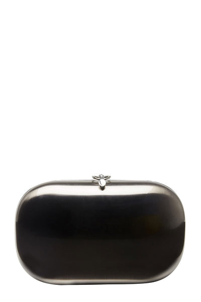 Jeffrey Levinson, Elina Plus Clutch