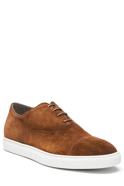 Eugene Oxford Sneakers