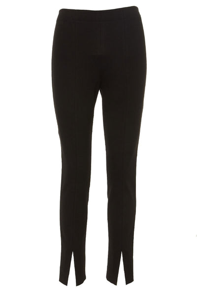 Bond Stretch Ankle Leggings