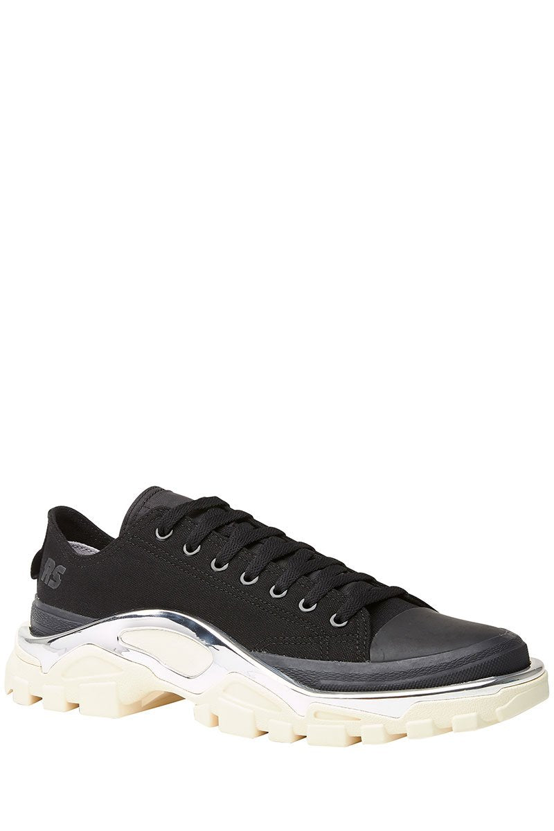 best cheap 89c79 94c64 adidas by Raf Simons, Detroit Runner Sneakers