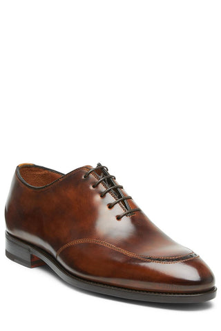 Fabrizi Oxford Shoes