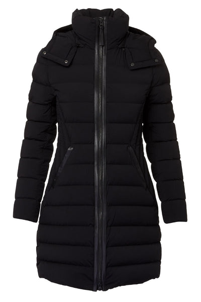 Mackage, Farren Down Coat