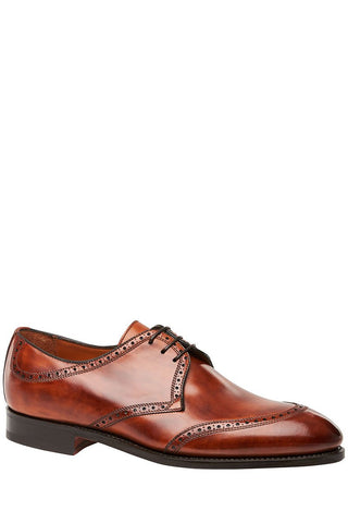 Favaloso Derby Shoes