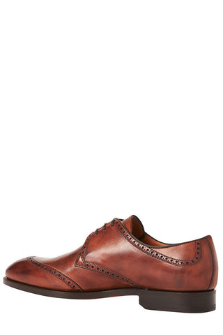 Favoloso Derby Shoes