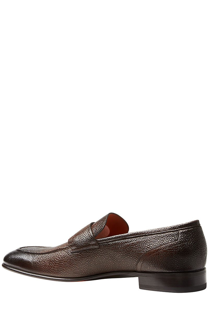 huge selection of e9a0b d8a73 Felipe Loafers