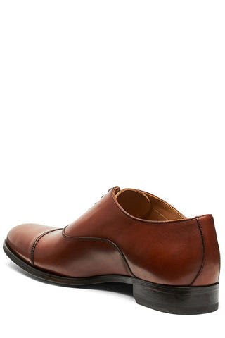 Forley Dress Shoes