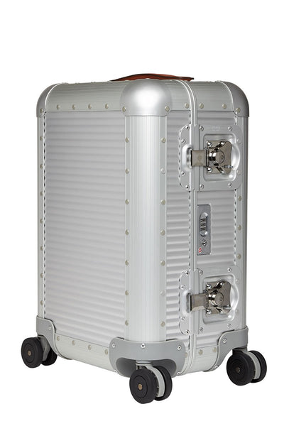 FPM Luggage, Spinner Bank Luggage