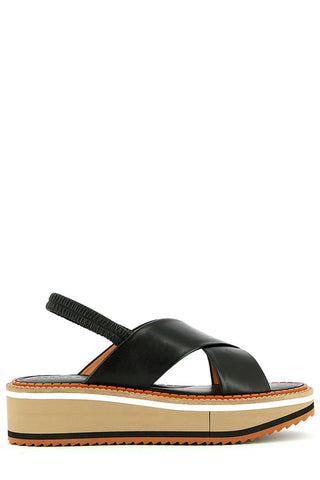 Freedom Sandals
