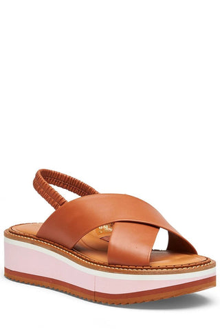 Clergerie, Freedom Sandals