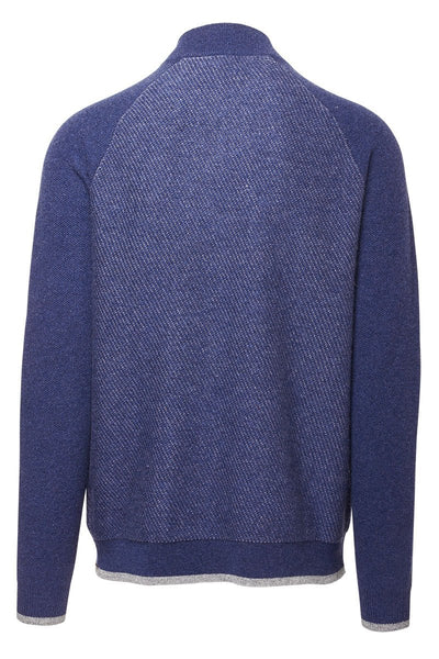 Hommard, Aquila Sweater