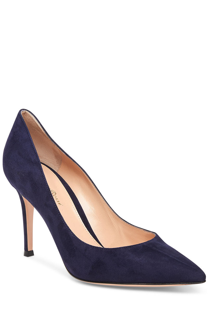 Gianvito Rossi, Gianvito 85 Pumps
