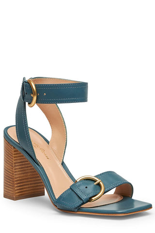 Gianvito Rossi, Harper Sandals