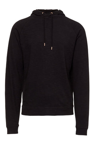Good Man Brand, Legend Hooded Tee