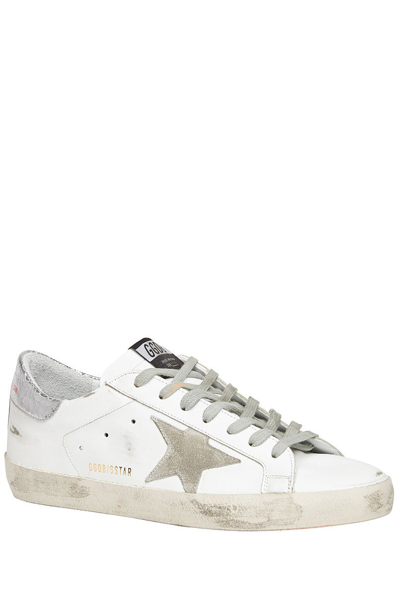 Golden Goose, Superstar Sneakers