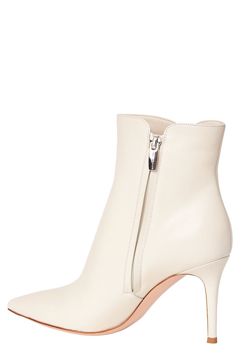 019c128367f00 Levy 85 Ankle Booties by Gianvito Rossi – Boyds Philadelphia